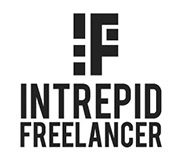 Intrepid Freelancer