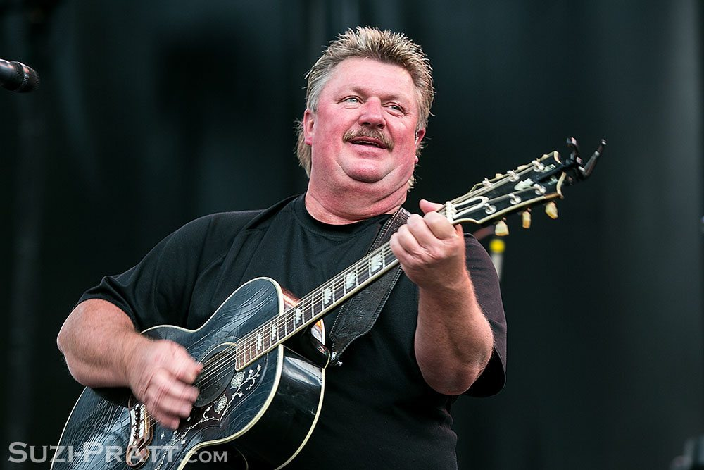 Image Result For Joe Diffie