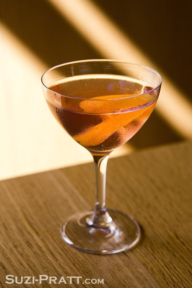 Cocktail A 03
