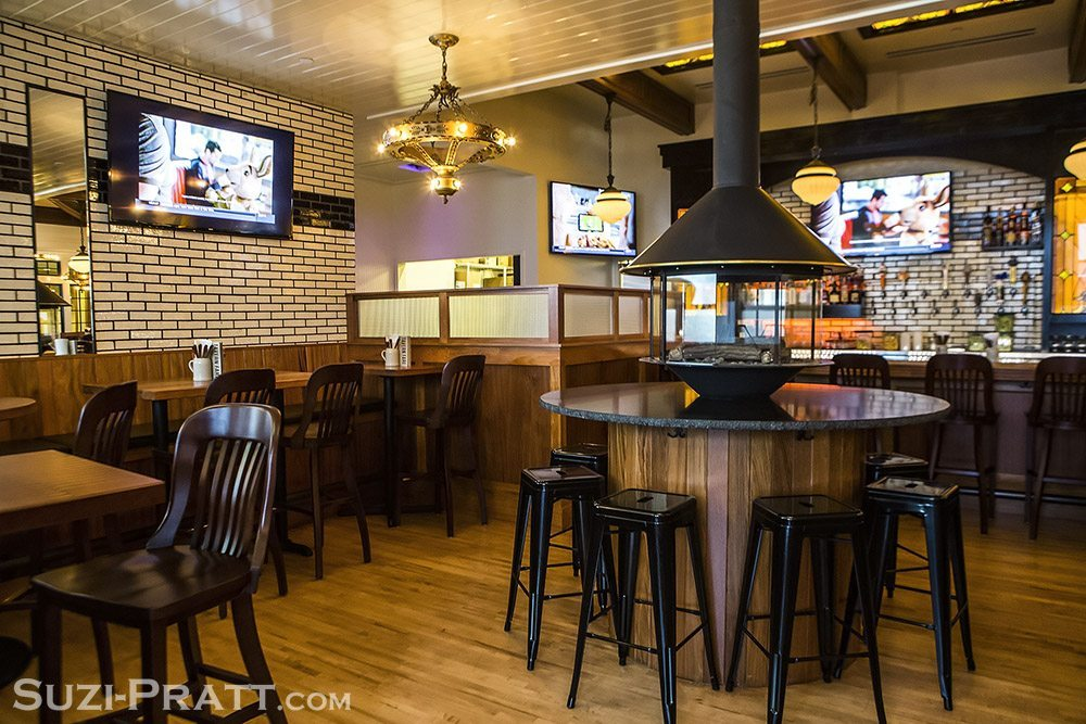Hire A Photographer >> Photos: Tavern Hall in Bellevue, WA - Gemini Connect Media ...