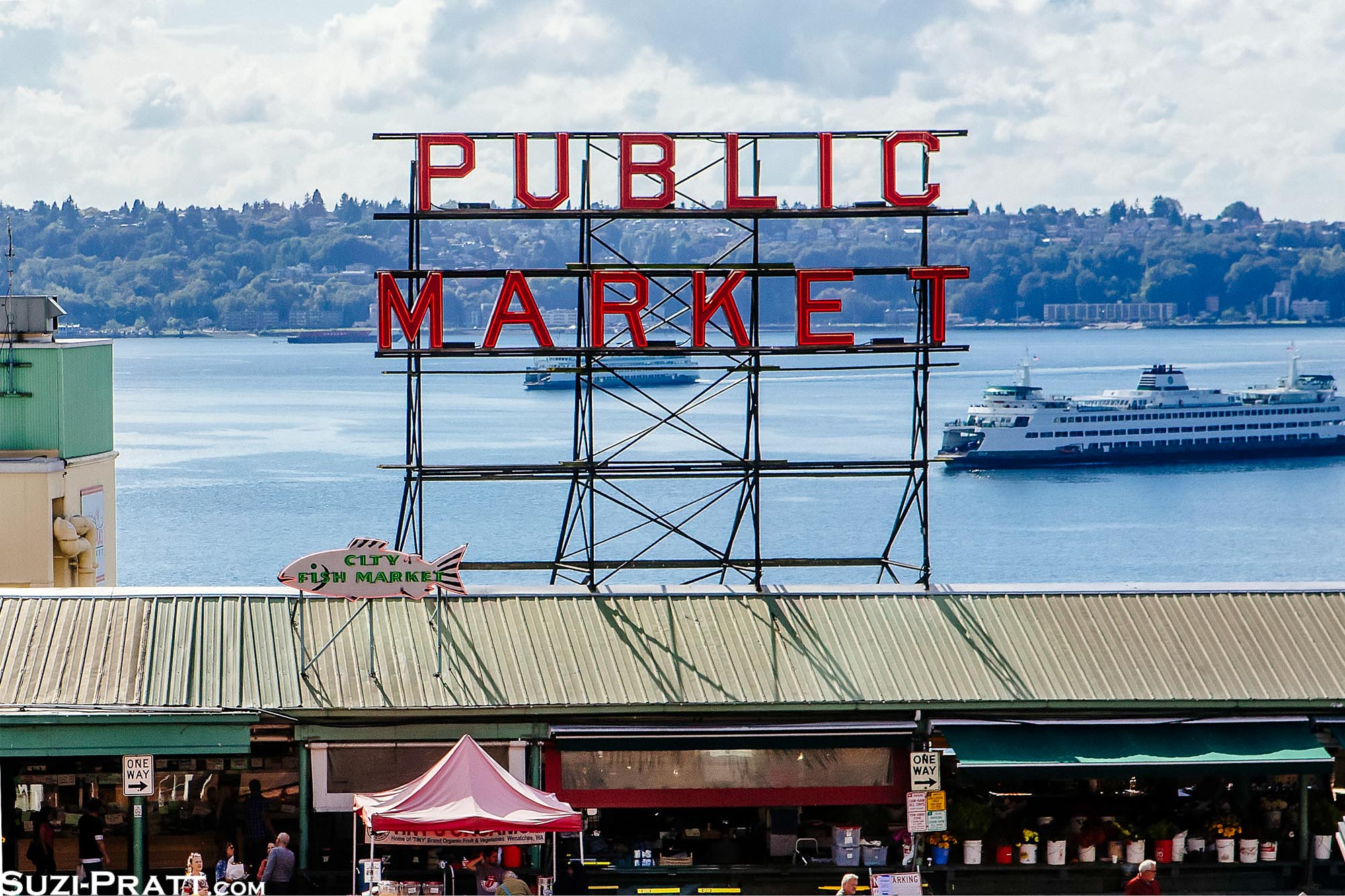 Pike Place Market Watermarked-15