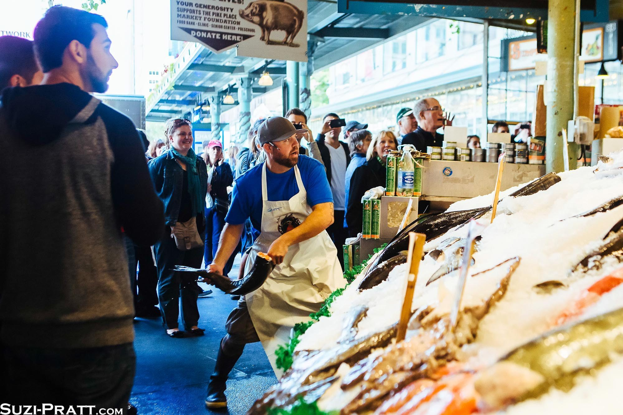 Pike Place Market Watermarked-20