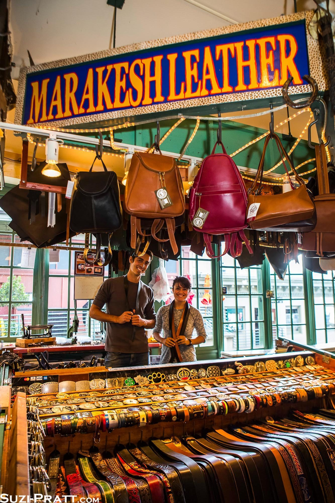 Pike Place Market Watermarked-24