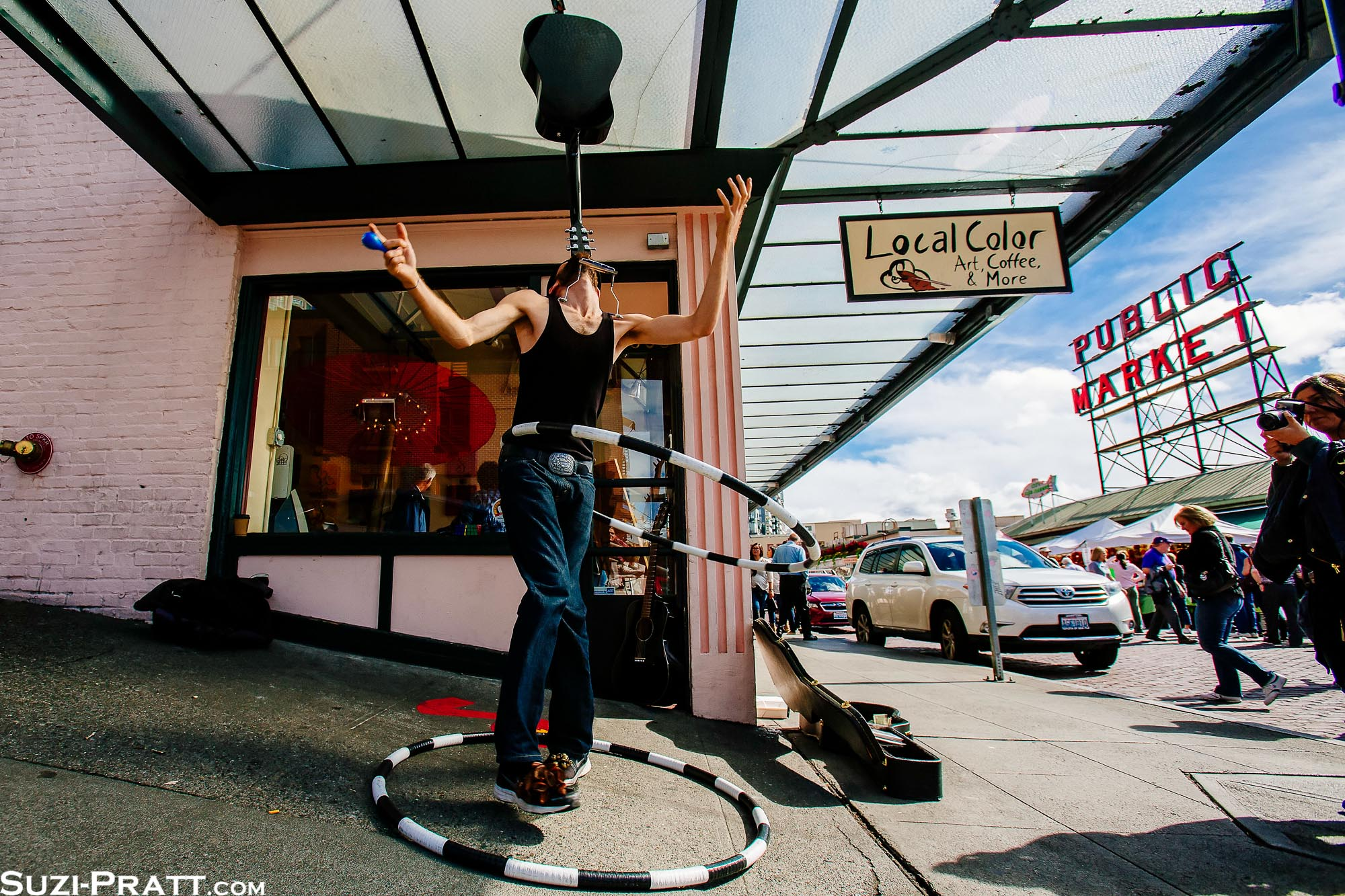 Pike Place Market Watermarked-28