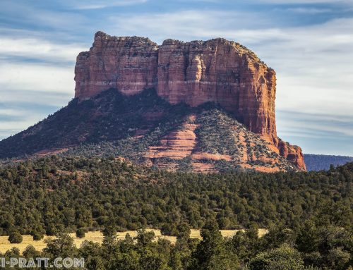 Photos: Sedona and the Grand Canyon in Arizona